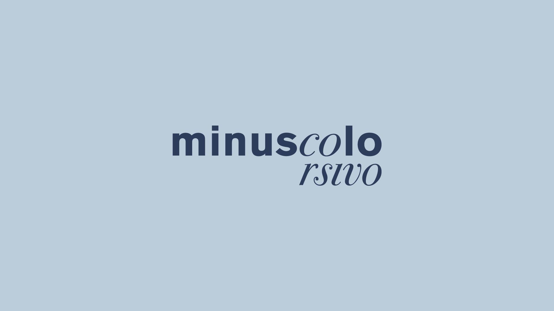 Logo-minuscolocorsivo2
