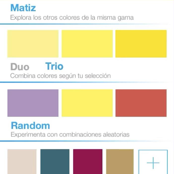 montanacolors-app
