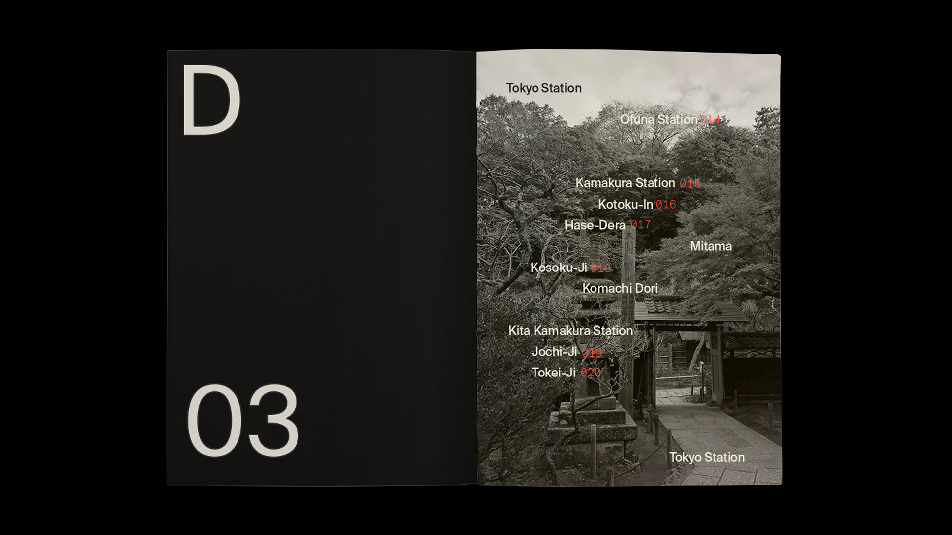 Open5-new