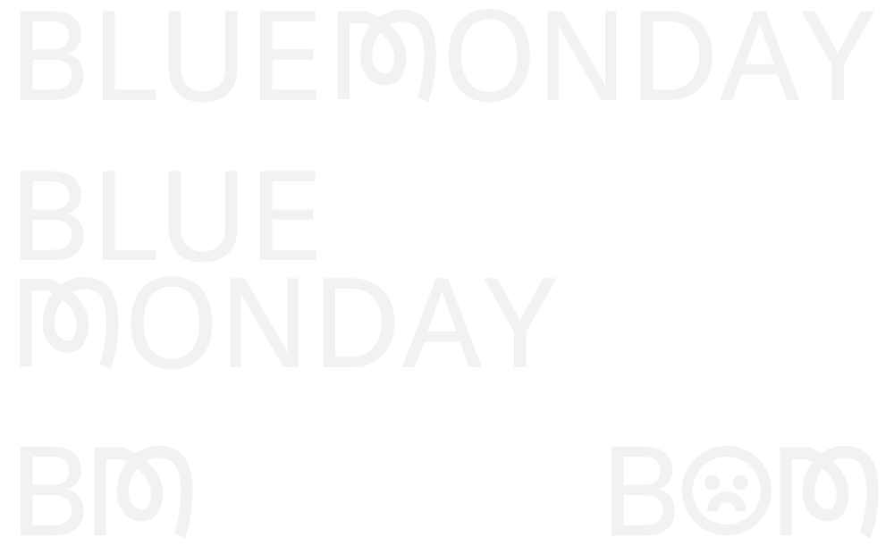 Bluemonday_Logo-var