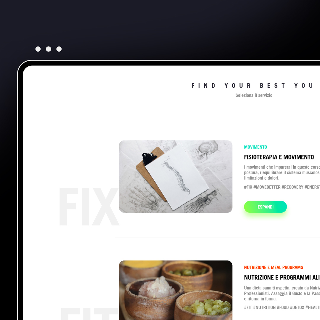 Website-detail01