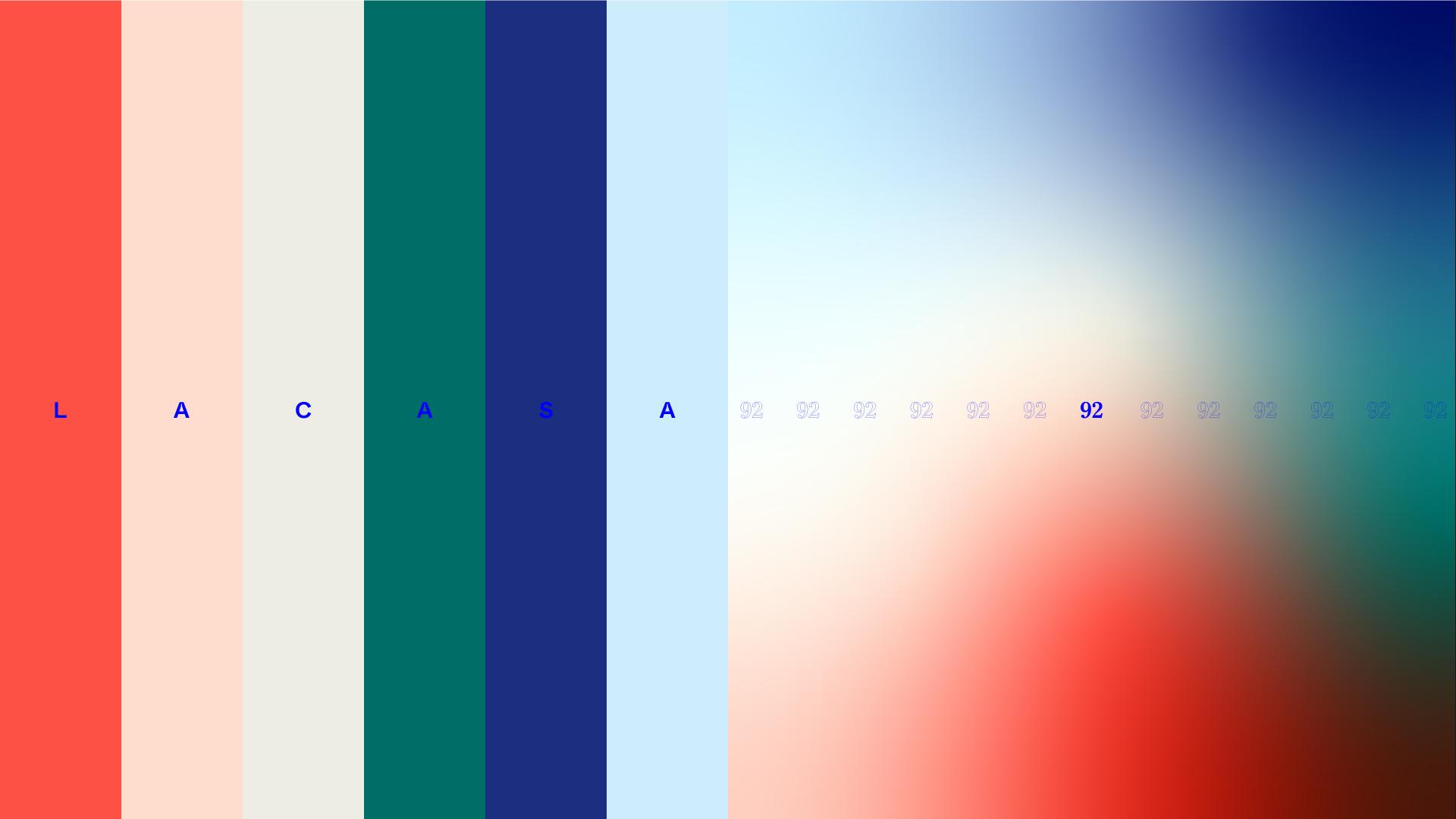 palette-casa