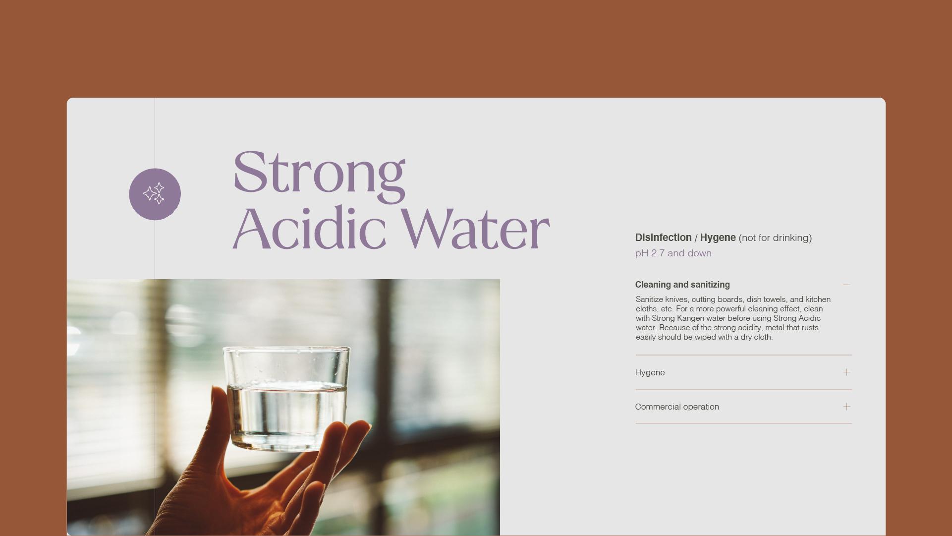 desktop-water